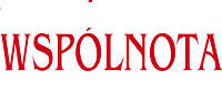 5.Wspolnota.png