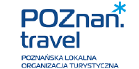 POZnan_travel.png